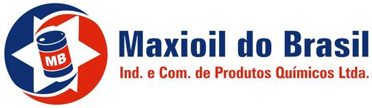 Maxioil